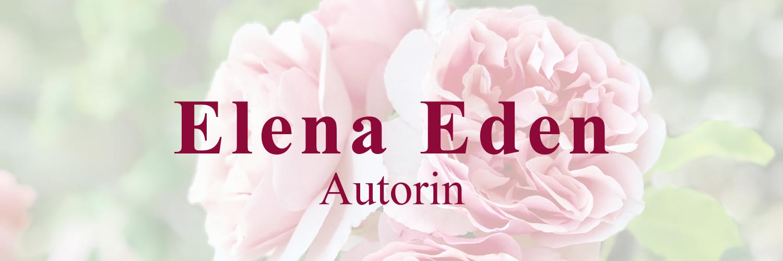 Elena Eden